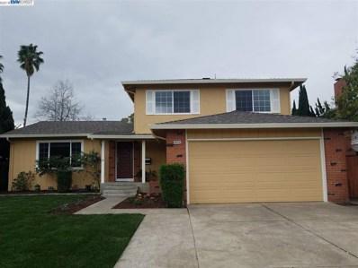 40150 Lucinda Ct, Fremont, CA 94539 - MLS#: 40813653