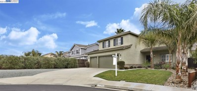 4026 N Coral Ct, Discovery Bay, CA 94505 - MLS#: 40813678