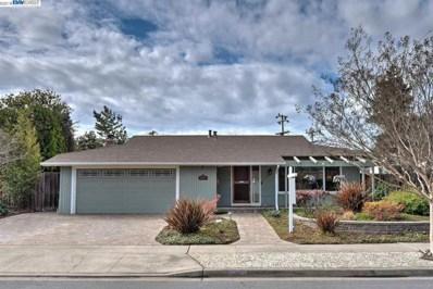40841 Creston St., Fremont, CA 94538 - MLS#: 40813681