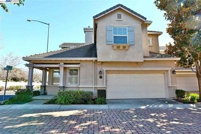 2804 Tangelo Ct, Pleasanton, CA 94588 - MLS#: 40813683