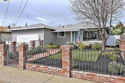 840 Ventura Ave, Livermore, CA 94551 - MLS#: 40813705