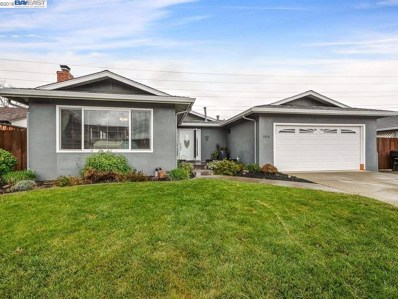 1826 Broadmoor St, Livermore, CA 94551 - MLS#: 40813725