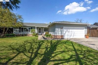 1256 Diamond Court, Livermore, CA 94550 - MLS#: 40813746