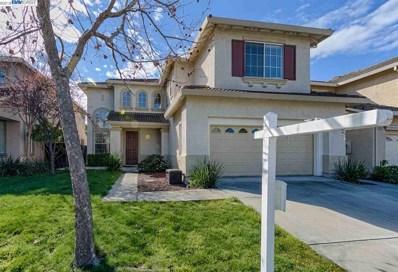 30089 Bridgeview Way, Hayward, CA 94544 - MLS#: 40813759
