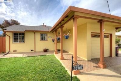 32161 Seneca Street, Hayward, CA 94544 - MLS#: 40813792
