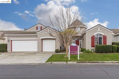 1523 Katy Way, Brentwood, CA 94513 - MLS#: 40813843