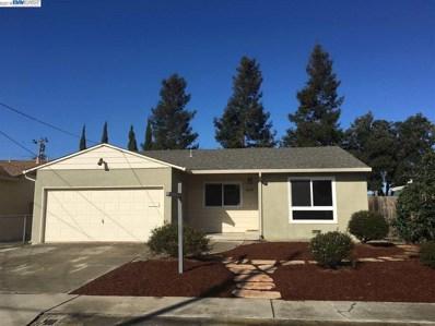 36358 Frobisher Dr, Fremont, CA 94536 - MLS#: 40813851