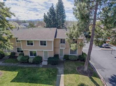3641 Carrigan Cmn, Livermore, CA 94550 - MLS#: 40813853