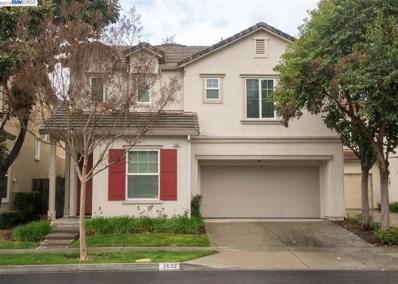 2632 Lotus St, Pleasanton, CA 94588 - MLS#: 40813936