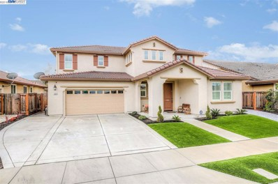 500 Vivian St., Brentwood, CA 94513 - MLS#: 40813945
