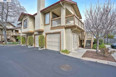 38936 Cherry Glen Cmn, Fremont, CA 94536 - MLS#: 40814001