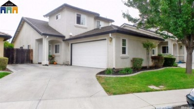 1348 Robinson Lane, Lodi, CA 95242 - MLS#: 40814107