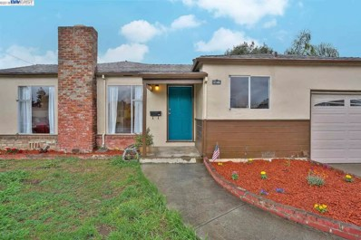 37480 Willowood Dr., Fremont, CA 94536 - MLS#: 40814179