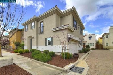 2117 Carrara St, Brentwood, CA 94513 - MLS#: 40814229