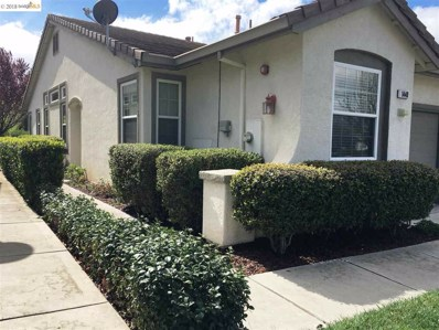 1440 Kent Pl, Brentwood, CA 94513 - MLS#: 40814254