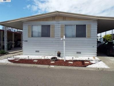 27949 Pueblo Spring Dr., Hayward, CA 94545 - MLS#: 40814263