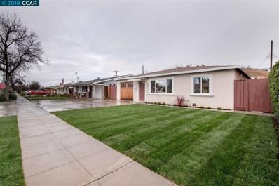 3292 Quinto Way, San Jose, CA 95124 - MLS#: 40814271
