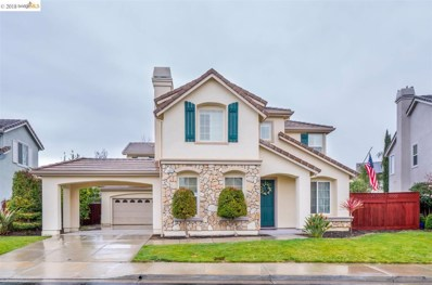 1421 Charisma Way, Brentwood, CA 94513 - MLS#: 40814324