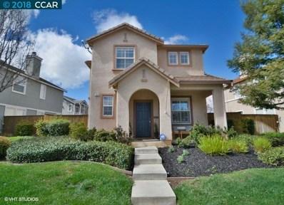 105 Lexington St, Brentwood, CA 94513 - MLS#: 40814340