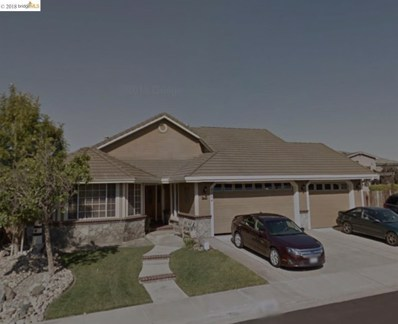 2204 Cypress Pt, Discovery Bay, CA 94505 - MLS#: 40814370