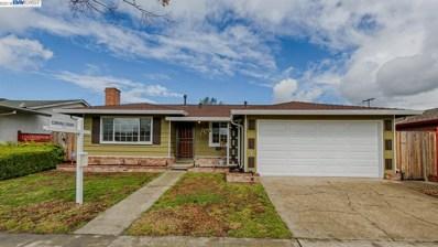 1071 Avondale Ln, Hayward, CA 94545 - MLS#: 40814419