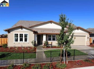 2730 Manresa Shore Lane, Oakley, CA 94561 - MLS#: 40814437
