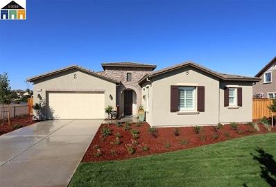 2747 Manresa Shore Lane, Oakley, CA 94561 - MLS#: 40814438