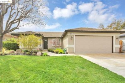 395 Surrey Way, Brentwood, CA 94513 - MLS#: 40814480