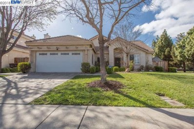 2452 Andrew Ct, Union City, CA 94587 - MLS#: 40814512