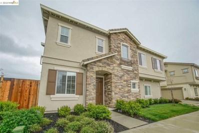 204 Alta St, Brentwood, CA 94513 - MLS#: 40814513