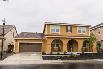 1090 Beau Ave, Brentwood, CA 94513 - MLS#: 40814517