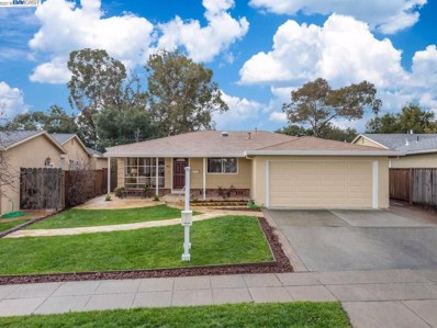 5002 Kingston Way, San Jose, CA 95130 - MLS#: 40814536