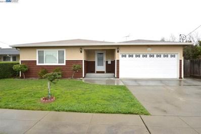 4690 Cambio Ct., Fremont, CA 94536 - MLS#: 40814560