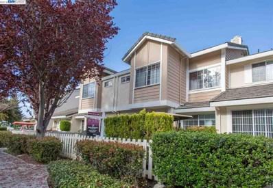 34761 Jovan Ter, Fremont, CA 94555 - MLS#: 40814620