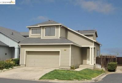 915 Elk Run Terrace, Brentwood, CA 94513 - MLS#: 40814641