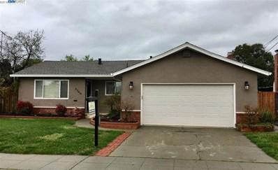 4348 Pomona Way, Livermore, CA 94550 - MLS#: 40814652
