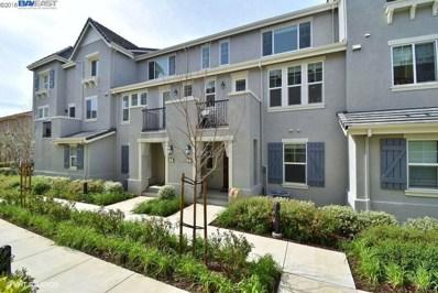 166 Selby Ln UNIT #6, Livermore, CA 94551 - MLS#: 40814661