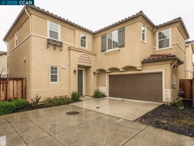 324 Pacifica Dr, Brentwood, CA 94513 - MLS#: 40814699