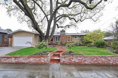 659 Bonita Ave, Pleasanton, CA 94566 - MLS#: 40814713