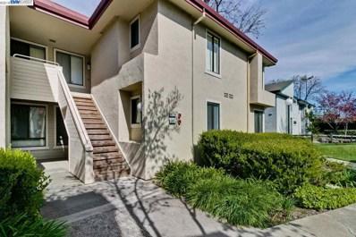 6332 Buena Vista Dr UNIT A, Newark, CA 94560 - MLS#: 40814731