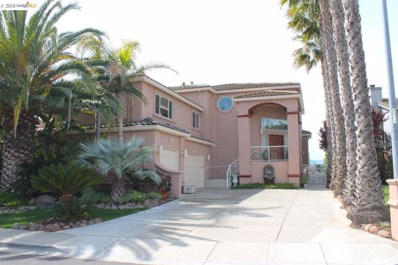 630 Discovery Bay Blvd, Discovery Bay, CA 94505 - MLS#: 40814737