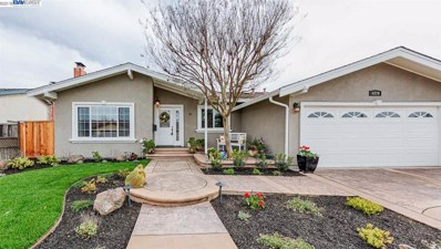 6820 Singletree Ct, Pleasanton, CA 94588 - MLS#: 40814742