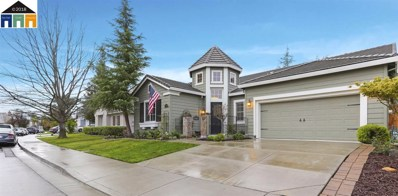 1480 Eastlake Cir, Tracy, CA 95304 - MLS#: 40814746