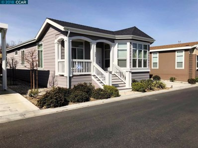 153 Zartop, Oakley, CA 94561 - MLS#: 40814759