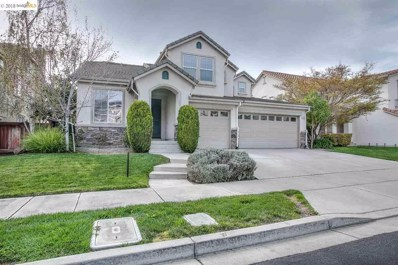 513 Lakeview Dr, Brentwood, CA 94513 - MLS#: 40814761