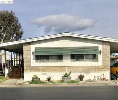 3665 Hawthorne Dr, Bethel Island, CA 94511 - MLS#: 40814787