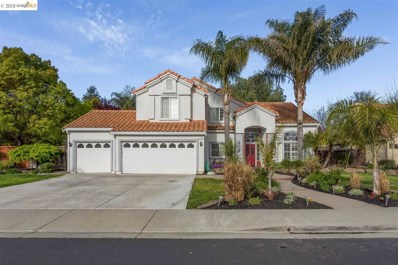 1229 Lagoon Court, Brentwood, CA 94513 - MLS#: 40814813