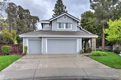 866 Independence Ct, Pleasanton, CA 94566 - MLS#: 40814818