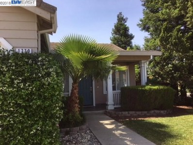 1770 Diamond Springs Ln, Brentwood, CA 94513 - MLS#: 40814832