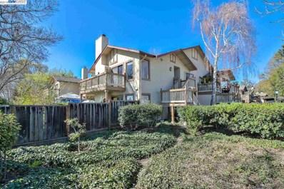 949 Huntington Cmn, Fremont, CA 94536 - MLS#: 40814834